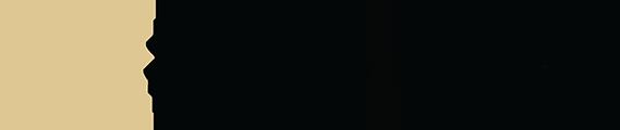 Sunset Monalisa