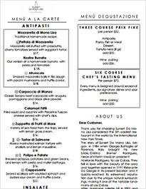 menu-monalisa