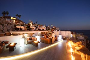 OceanTerrace_SunsetMonalisa_ViewAtNight