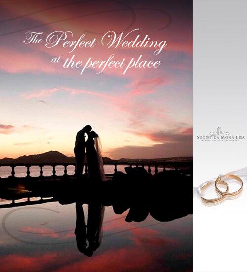 wedding-brochure-cover
