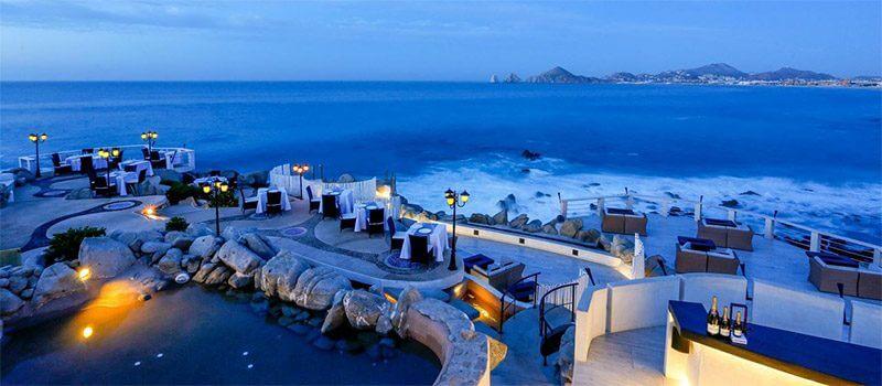 https://www.sunsetmonalisa.com/wp-content/uploads/2016/09/25-amazing-restaurants-800x350.jpg