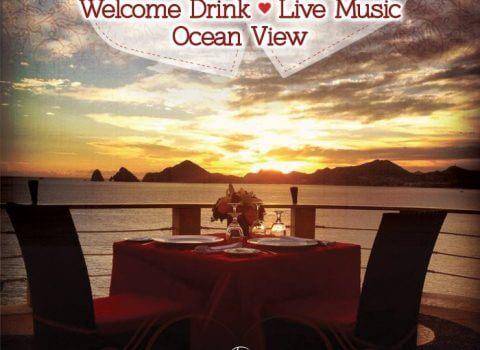 https://www.sunsetmonalisa.com/wp-content/uploads/2016/09/valentines-dinner-480x350.jpg