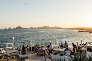 SunsetMonalisaRestaurant_LosCabos_BLOG-1