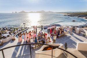 Cabo+weddings-20