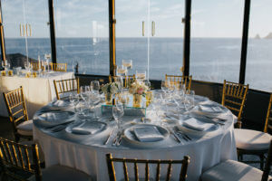 L&S-WEDDING-LOSCABOS-SUNSETMONALISA--263