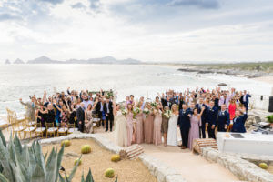 Sunset_Mona_Lisa_Sara_Richardson_Photography_Cabo_Wedding_Photographer-1613