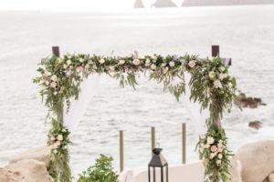 Sunset_Mona_Lisa_Sara_Richardson_Photography_Cabo_Wedding_Photographer-6321