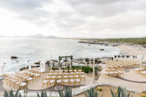 Sunset_Mona_Lisa_Sara_Richardson_Photography_Cabo_Wedding_Photographer-6470