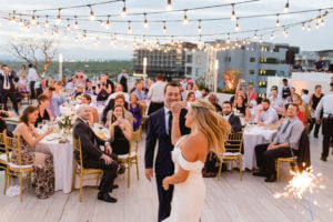 Sunset_Mona_Lisa_Sara_Richardson_Photography_Cabo_Wedding_Photographer-7411
