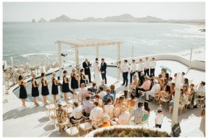 sunset-mona-lisa-cabo-san-lucas-destination-wedding_022