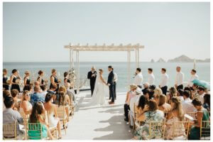 sunset-mona-lisa-cabo-san-lucas-destination-wedding_023
