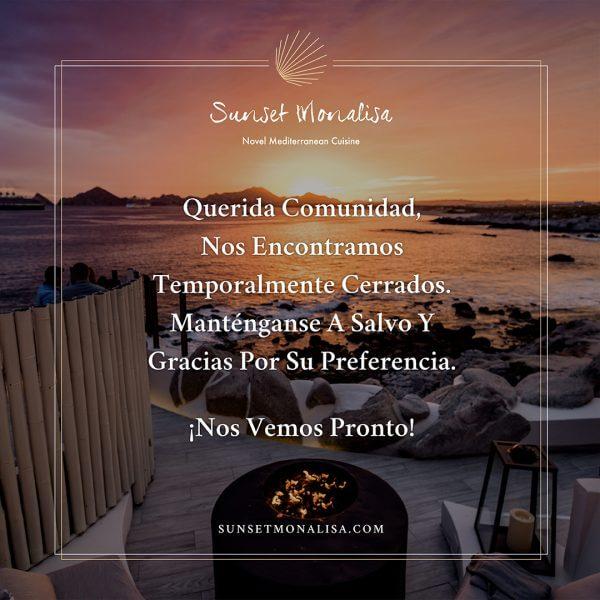 https://www.sunsetmonalisa.com/wp-content/uploads/2020/03/SM_BRAND_CIERRE_TEMP_ESP-600x600.jpg