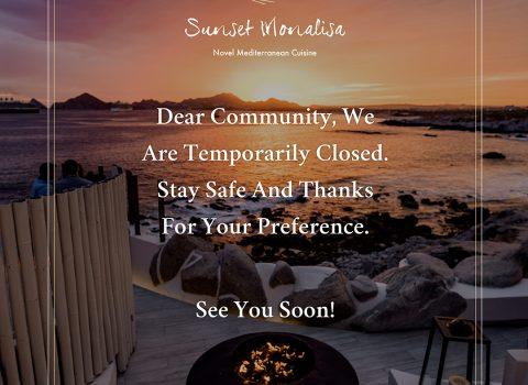 https://www.sunsetmonalisa.com/wp-content/uploads/2020/03/SM_BRAND_CIERRE_TEMP_ING-480x350.jpg