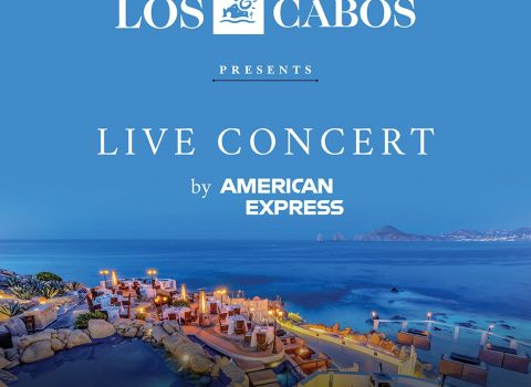 https://www.sunsetmonalisa.com/wp-content/uploads/2020/06/LosCabosConcert_SM_Blog-480x350.jpeg