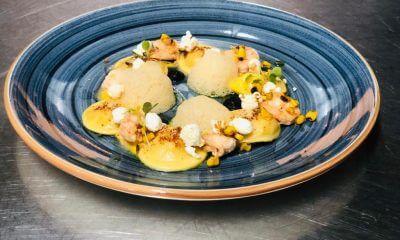 SunsetMonalisa_LosCabos_Restaurant_MenuGallery03