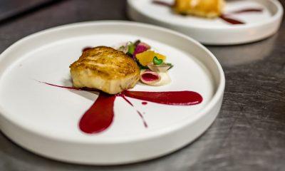 SunsetMonalisa_LosCabos_Restaurant_MenuGallery05