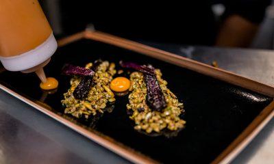 SunsetMonalisa_LosCabos_Restaurant_MenuGallery08