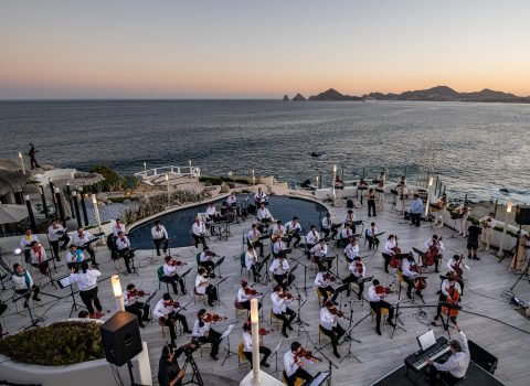https://www.sunsetmonalisa.com/wp-content/uploads/2020/08/Live-concert-sunset-monalisa.18_baja-480x350.jpg