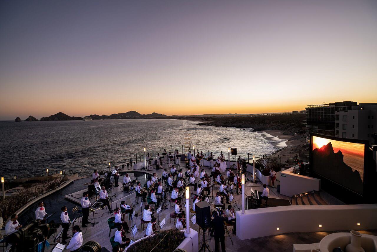 LosCabosLiveConcert_SunsetMonalisaRestaurant_02