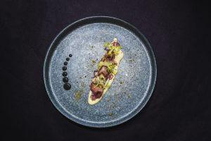 SunsetMonalisaRestaurant_BeefTongue