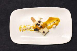 SunsetMonalisaRestaurant_CoconutPaleta