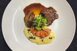 SunsetMonalisaRestaurant_PrimeNewYorkSteak
