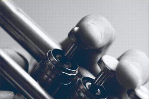 JazzOnTheRocks_Gallery_03