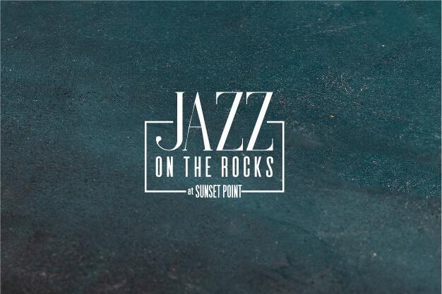 JazzOnTheRocks_Gallery_05