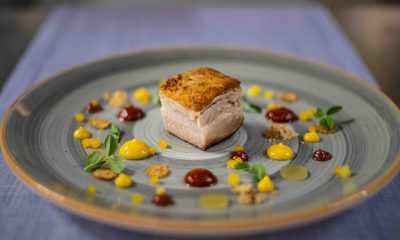 SunsetMonalisa_LosCabos_Restaurant_MenuGallery15