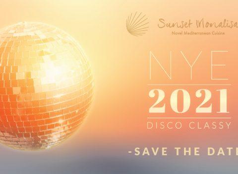 https://www.sunsetmonalisa.com/wp-content/uploads/2020/12/SM_NYE_2021_redes_evento-480x350.jpg