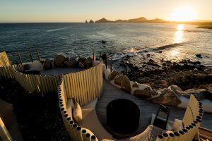 SunsetMonalisaRestaurant-OceanTerrace-Gallery01