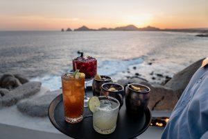 SunsetMonalisaRestaurant-OceanTerrace-Gallery02