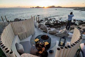 SunsetMonalisaRestaurant-OceanTerrace-Gallery03