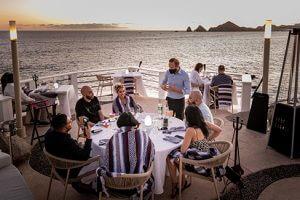 SunsetMonalisaRestaurant_LosCabos_Reservations