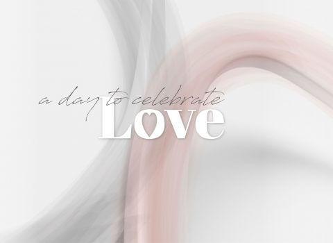 https://www.sunsetmonalisa.com/wp-content/uploads/2021/01/SunsetMonalisaRestaurant_ValentinesDay2021_header-480x350.jpg