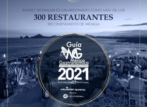 https://www.sunsetmonalisa.com/wp-content/uploads/2021/03/SM_GUIA_MX_GASTRONOMICA_post-480x350.jpg