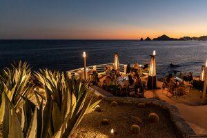 SunsetMonalisa_Galeria_SM3-480_350