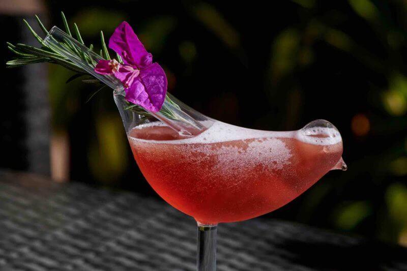 SunsetMonalisa_LosCabosRestaurant_BLOG_POT1