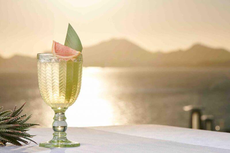 SunsetMonalisa_LosCabosRestaurant_BLOG_POT3