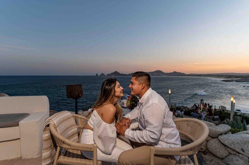 PhotoshootService-SunsetMonalisaRestaurant-03