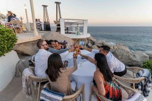 PhotoshootService-SunsetMonalisaRestaurant-04