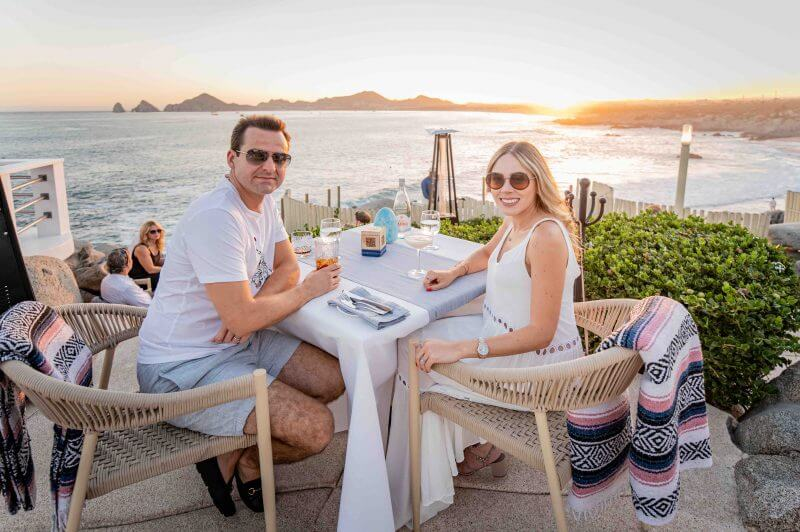 PhotoshootService-SunsetMonalisaRestaurant-06