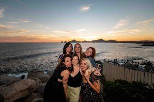 PhotoshootService-SunsetMonalisaRestaurant-09