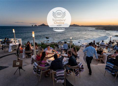 https://www.sunsetmonalisa.com/wp-content/uploads/2021/09/SunsetMonalisaRestaurant_TRAVELERCHOICE2021_TripAdvisorAward_blog-480x350.jpg