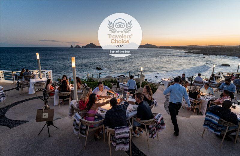 https://www.sunsetmonalisa.com/wp-content/uploads/2021/09/SunsetMonalisaRestaurant_TRAVELERCHOICE2021_TripAdvisorAward_blog-800x520.jpg